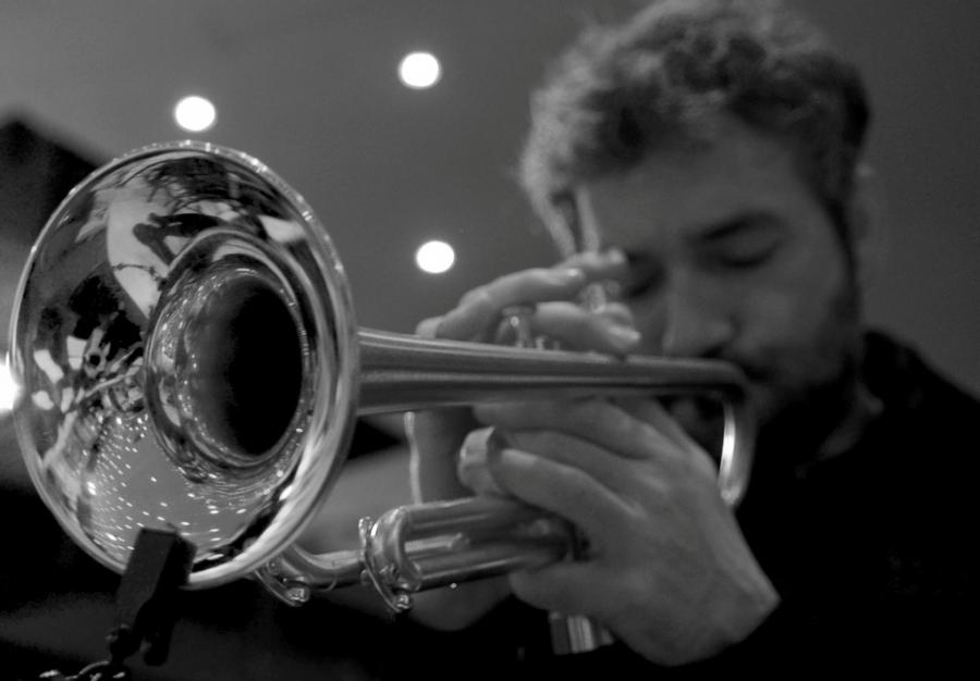 Lezioni di Tromba e Trombone