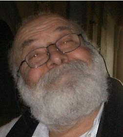 Pasquale Brandimarte