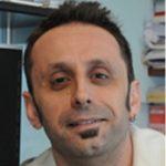 Riccardo Corso