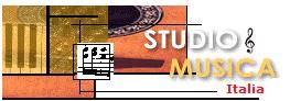 Studiomusica