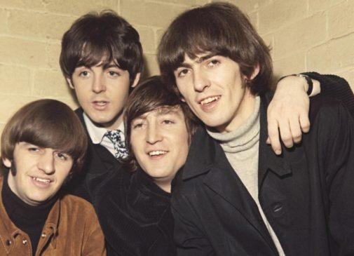Beatles_2_