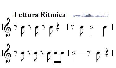 Lettura Ritmica_images_