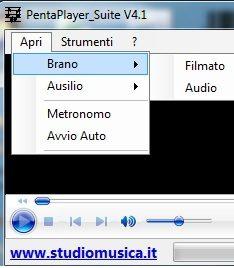 PentaP__Apri-Filmato_(ridot)_