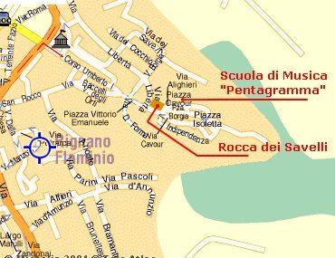 Rignano_09