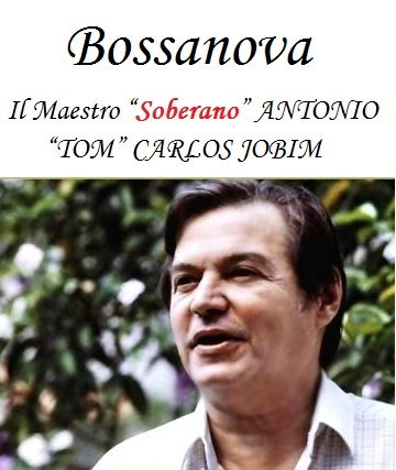 Sergio_Jobim_a_