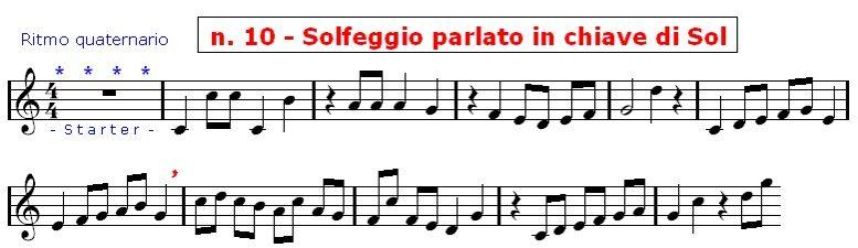 Solfeggi_Violino_10_(demo)_