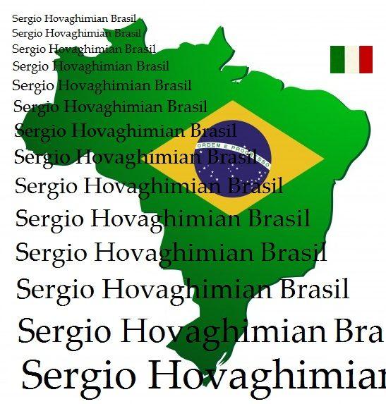 brasile_bandiera_c_