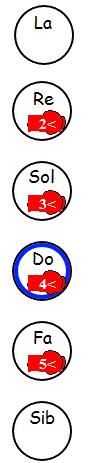 cap2_4-bassi-posizione-apro_