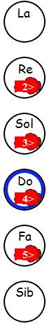 cap2_4-bassi-posizione-chiudo_