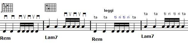 chit_quartina di semicrome_(lettura)_p_