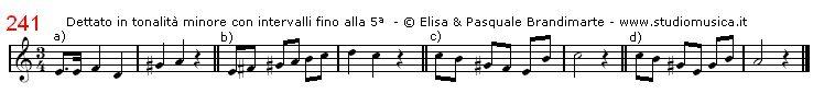 det_corr_241_tempo_3-4_intervalli_5ª_(ton_minore)_