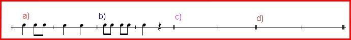 linea_a)b)
