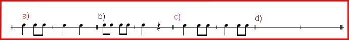 linea_a)b)c)