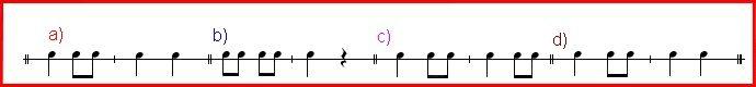 linea_a)b)c)d)