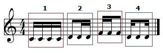 quart_1,2,3,4_