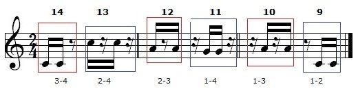 quart_14-13-12-11-10-9_