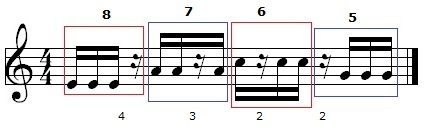 quart_8-7-6-5_