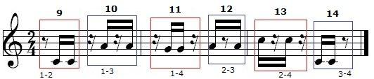 quart_9-10-11-12-13-14_